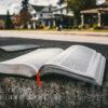 Christian inspirational photography