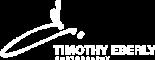 Timothy Eberly Logo