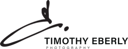 Timothy Eberly Logo