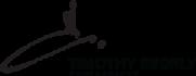 camera-logo-2c-2b-websitea
